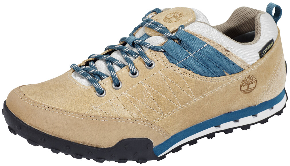 timberland greeley femme